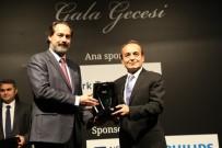 İNOVASYON - Müşteri Memnuniyetinden Yola Çıktılar 'İnovasyon Ödülü' Aldılar
