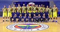 ÜLKER - Obradovic Açıklaması 'Euroleague Final-Four'unun Nerede Yapılacağı Fark Etmiyor'