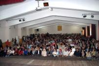 İŞ BAŞVURUSU - Okullar Açıldı Geçici De Olsa İş Sahibi Oldular
