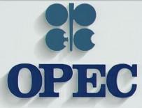 PETROL - OPEC'in günlük petrol üretimini kısma kararı