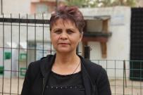 ÖFKE KONTROLÜ - Köpeği Bıçaklayıp Öldüren Profesöre EDHAYKO'dan Tepki