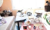AKUPUNKTUR - Polisten 'Alternatif Tıp' Dolandırıcılığı Operasyonu