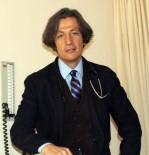 BARBUNYA - Prof. Dr. Güleç Açıklaması 'Yağ Tüketimi Kalp Sağlığını Tehdit Etmez'