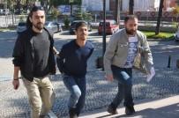 UYUŞTURUCU TİCARETİ - Suç Makinası Yakalandı