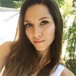 MİSS TURKEY - Miss Turkey güzeli tacını geri veriyor