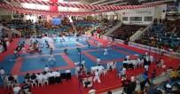 ULUSLARARASI - Tekvando Şampiyonasına Selçuklu Ev Sahipliği Yapacak