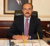 Yozgat Valisi Yurtnaç Açıklaması 'Tüm İçkili Mekanları Kapatmadık'