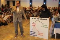ASKERI DARBE - 12 Eylül Darbesinin Türkiye'ye Yeni Faturası Açıklaması 200 Milyon TL