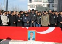 CEYHAN - FETÖ Hakim Çambel'i Ölüme 'Sürgün' Etmiş