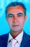 CEYHAN - FETÖ, Hakim Çambel'i Ölüme 'Sürgün' Etti
