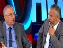 YÜKSEK ASKERİ ŞURA - Gülen'e en yakın isimden şok iddia