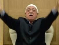 SİNEMA SALONU - Gülen'in evine dozer girecek
