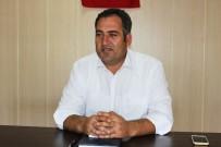 OSMANLıCA - Hasköy'de Öğretmenlere Hizmet İçi Eğitim Semineri