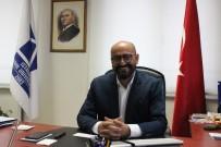 YETENEK SıNAVı - İstanbul Aydın Üniversitesi Özel Yeteneklerini Arıyor