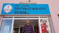 YABANCI DİL EĞİTİMİ - Şehit  Müftü'den İki Yeni Proje
