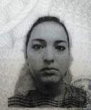 BAŞÖRTÜSÜ - Tacikistan Uyruklu 5 Aylık Hamile Kadın İntihar Etti