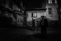BAŞKENT ÜNIVERSITESI - 2. Kare Kare Ankara Fotoğraf Yarışması Sonuçlandı