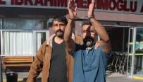 YAKALAMA KARARI - 26 Akademisyene FETÖ Gözaltısı