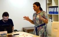 YÜKSEL MUTLU - Akdeniz Belediyesi'nde 'Toplumsal Eşitlik Birimi' Kuruluyor
