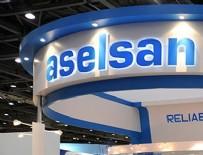 KAMUYU AYDıNLATMA PLATFORMU - ASELSAN ile FNSS arasında 34 milyon avroluk sözleşme