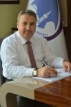 TOPLU KONUT - Başkan Çerçi'den Kentsel Dönüşüm Ofisi Açıklaması
