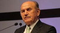 TOPLU TAŞIMA - Başkan Topbaş'tan Müjde