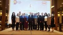 MILLI EĞITIM MÜDÜRLÜĞÜ - Beyoğlu'nda Uyuşturucu Bağımlılığını Önlemek İçin Ailelerle Ortak Proje