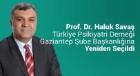 GÖZALTI İŞLEMİ - CHP Eski Milletvekili Aday Adayı FETÖ/PDY Kapsamında Tutuklandı