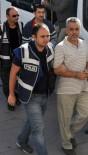 EMNIYET MÜDÜRLÜĞÜ - FETÖ Kapsamında 4 Tutuklama