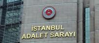 ADALET SARAYI - FETÖ'nün Yargı Ve Cezaevi Yapılanmasına Dev Operasyon !