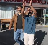 YAKALAMA KARARI - Konya'da Akademisyenlere FETÖ Operasyonu Açıklaması 26 Gözaltı