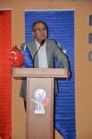 KÜRESELLEŞME - Manisa'da 3 Bin 200 Esnafı İlgilendiren Proje