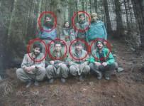 İşte Ordu'da öldürülen teröristler