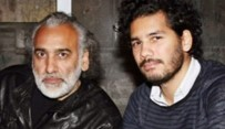 ŞEHİT POLİS - Rüzgar Çetin davasında flaş gelişme