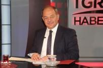 SAĞLıK BAKANLıĞı - Sağlık Bakanı İddialara Sert Yanıt Verdi