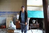 JEOLOJİ MÜHENDİSLERİ ODASI - Su Sondajından Çıkan Gaz Hayatlarını Değiştirdi