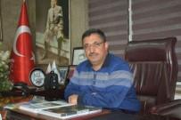 TURİZM FUARI - TATSO Heyeti İran'ı Ziyaret Edecek
