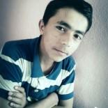 Trabzon'da Denize Giren Öğrenci Boğuldu
