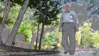 EGZERSİZ - Türkiye Yaşlanıyor !