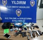 UYUŞTURUCU TİCARETİ - 'Uyuşturucuda Veresiye' Dönemi....