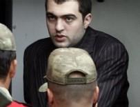 AĞIRLAŞTIRILMIŞ MÜEBBET HAPİS - Zirve Yayınevi katliamının 5 sanığı tutuklandı