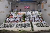 BALIK FİYATLARI - Balıkçıların Umudu Bayram Sonrası