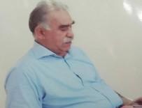 İŞKENCE - PKK'nın Öcalan oyunu bozuldu