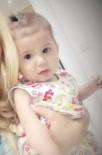Solunum Yetmezliği Bulunan 10 Aylık Bebek Hayatını Kaybetti