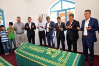 'Abdullah Mihalgazi'yi' Anma Programı