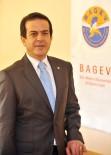 TARIM ÜRÜNÜ - ATB Başkanı Ali Çandır'dan Enflasyon Değerlendirmesi