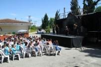 TİYATRO OYUNU - Büyükşehir Tiyatroları, Köy Çocuklarının Ayağına Gidiyor