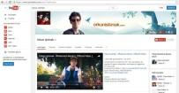 İLETİŞİM FAKÜLTESİ - Gençlerin Yeni Gelir Kapısı Youtube