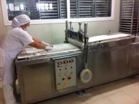 KARBONHİDRAT - Lokum Çikolatanın Tahtını Sarsmaya Başladı