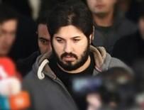 TAZMİNAT DAVASI - Reza Zarrab'ın Kemal Kılıçdaroğlu'na açtığı davalar reddedildi